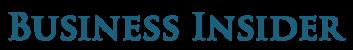 bus_inside_logo