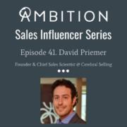 Ambition_Podcast