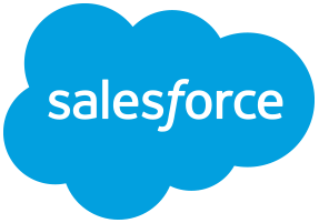 salesforce-logo-transparent