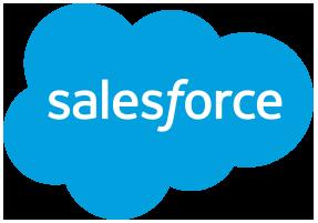 salesforce-logo-transparent