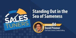Sales_Tuners_Priemer