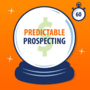 Predictable_prospecting