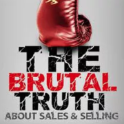 brutal_truth_podcast