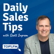 Daily-Sales-Tips