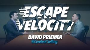 David-Priemer-@Cerebral-Selling