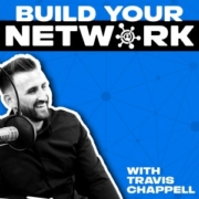 Build Your Network_300x300