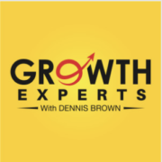 Grwoth Experts Podcast