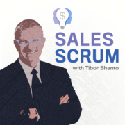 sales-scrum-art-apple