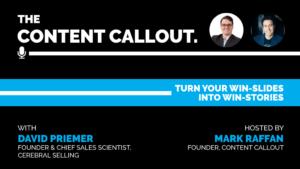Content-Callout-Podcast-Ep10-David-David-Priemer