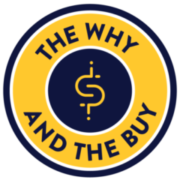 The+Why+and+the+Buy+logo